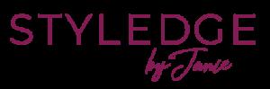 Styledge Logo